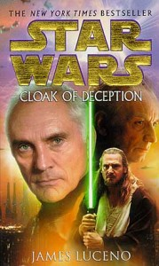 Cloak of Deception