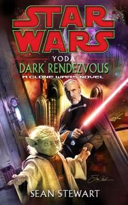Yoda Dark Rendezous